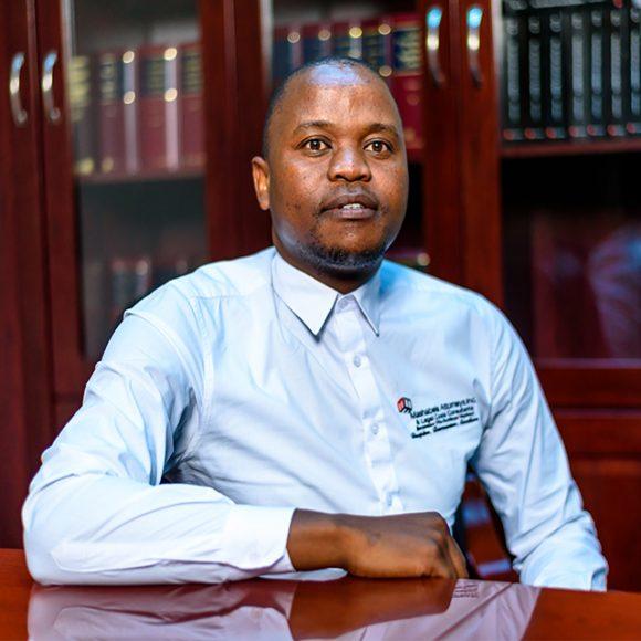 Attorneys in Lebowakgomo