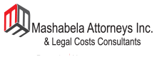Law Firm in Polokwane | RAF Claims, Unfair Dismissals, Medical Negligence | Attorneys in Polokwane