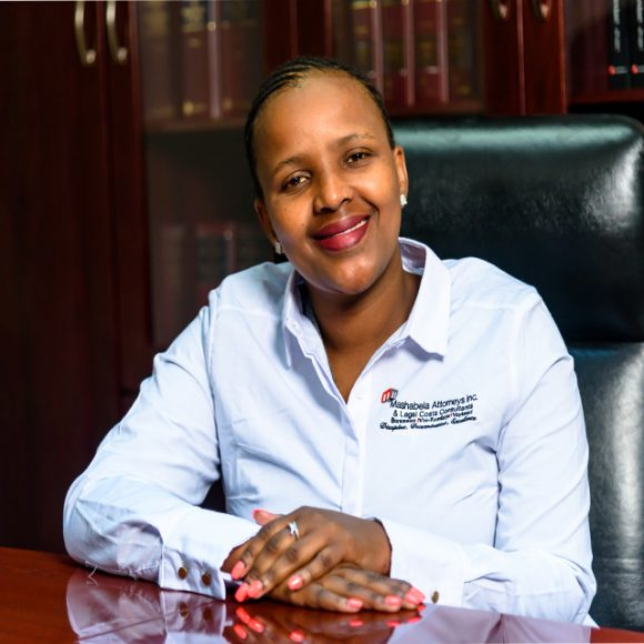 commercial law attorneys in polokwane