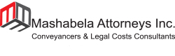 Law Firm in Polokwane, Pretori a| RAF Claims, Unfair Dismissals, Medical Negligence | Attorneys in Polokwane